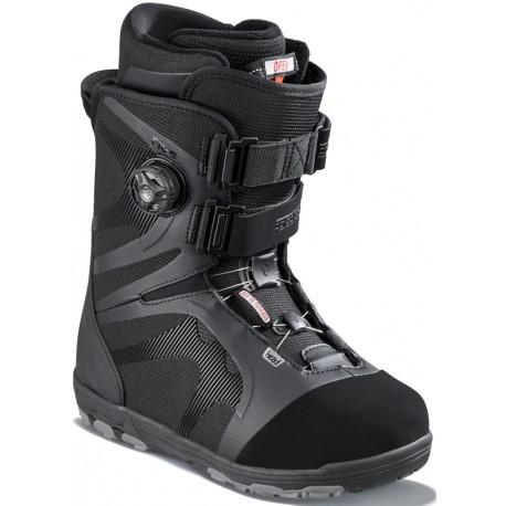 Snowboard boots HEAD Five BOA