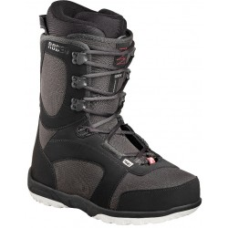 Μπότα snowboard HEAD RODEO Lace