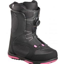 Snowboard boots HEAD CORAL BOA