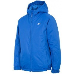 Junior ski Jacket 4f