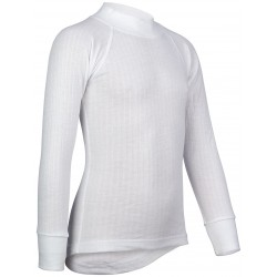 Thermal Shirt Long Sleeve Jounior