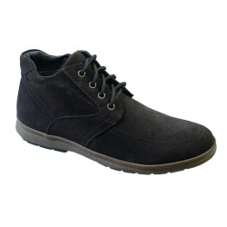Men's Shoes NAVAHO