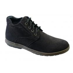 Ανδρικό παπούτσι NAVAHO