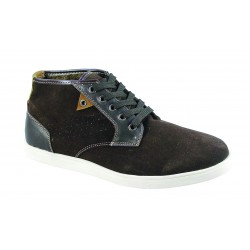 Men's Shoes NAVAHO NV1361418-1