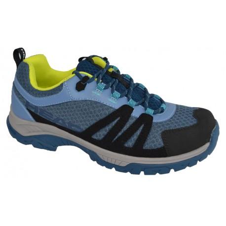 Αθλητικά παπούτσια HEAD