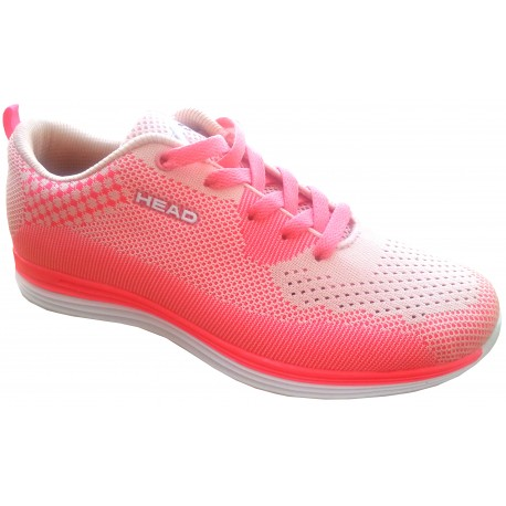 Women's shoes HEAD 2104