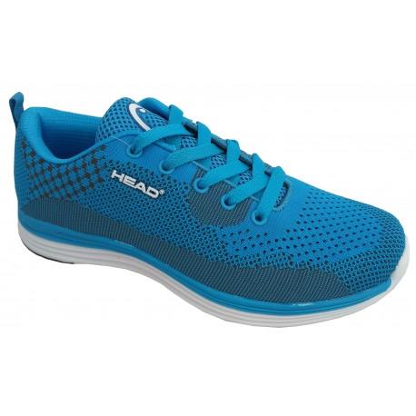 Sportive women's shoes HEAD 2704