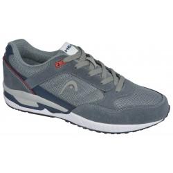 HEAD Shoes Grey