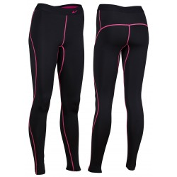 Compression Trousers Comfort Women
