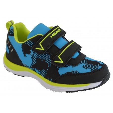 Παπούτσια HEAD Blue