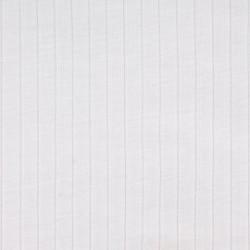 Παιδικό Ισοθερμικό Παντελόνι Άσπρο