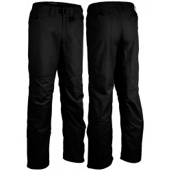 Ski Trousers black