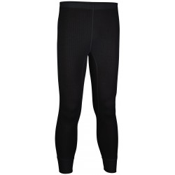 Thermal Pants Jounior black