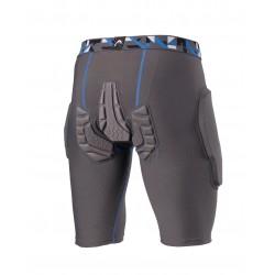 Flexor pants HEAD