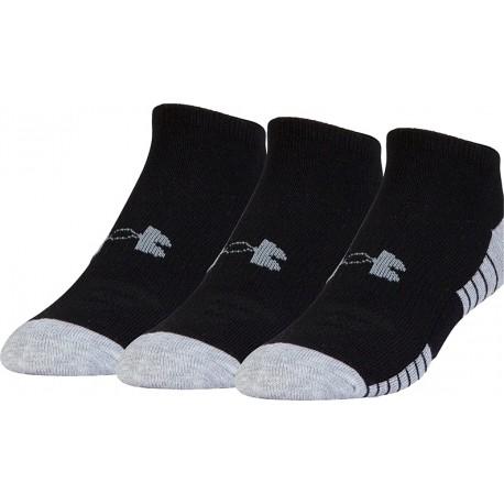 Κάλτσες Under Armour