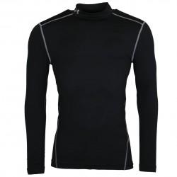 Ισοθερμική μπλούζα UA Compression Mock