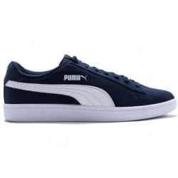 Puma Smash V2 blue