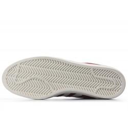 Adidas Originals CAMPUS Μπορντό