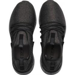 Puma NRGY Neko Knit black