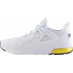 Puma Electron Street white