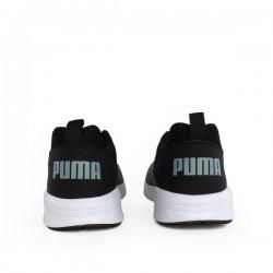 Puma NRGY Comet  black