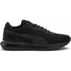 Puma St Activate black