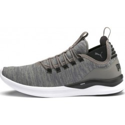Puma Ignite Flash Daunt