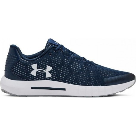 Under Armour Micro G Pursuit Se