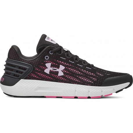 Under Armour GGS Charged Rogue Shoes