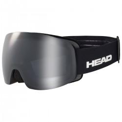 HEAD Galactic black (2020)