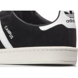 Adidas Originals CAMPUS Μαύρο