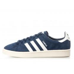 Adidas Originals CAMPUS Μπλε