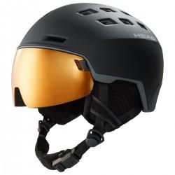 Κράνος Σκι HEAD Radar Pola (2020)