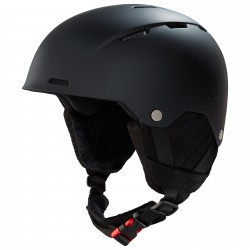 HEAD Ski Helmet Tina black (2020)
