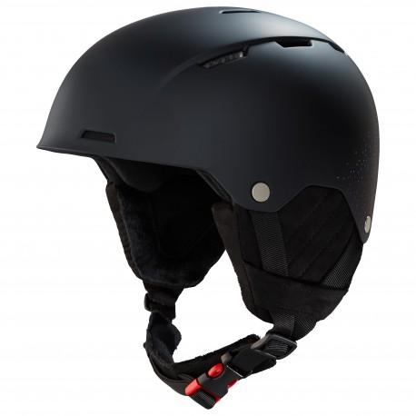 HEAD Ski Helmet Tina black (2020)