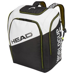 HEAD Rebels Racing Backpack L (2020)