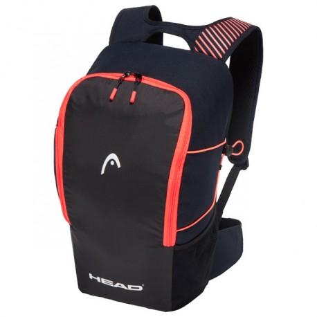 HEAD Women Backpack (2020)