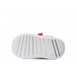 Adidas Performance ALTARUN CF Φούξια