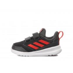Adidas Performance ALTARUN CF Ανθρακί