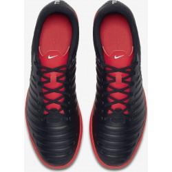 Nike Tiempo Legendx 7 Club