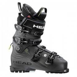 Ski Boots HEAD Kore 2 anthracite (2020)