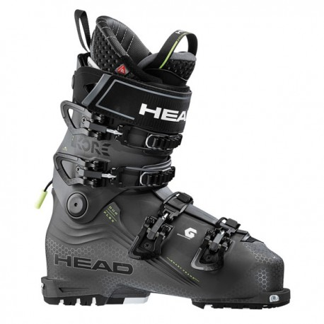 Ski Boots HEAD Kore 2 anthracite (2020)