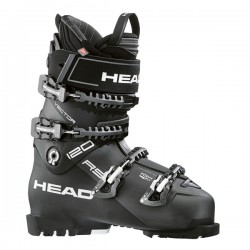 Ski Boots HEAD VECTOR 120S RS anthracite/black (2020)