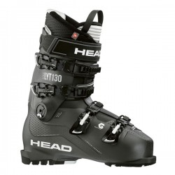 Ski Boots HEAD EDGE LYT 130 anthracite (2020)