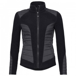 HEAD REBELS Women Midlayer FZ (2020)