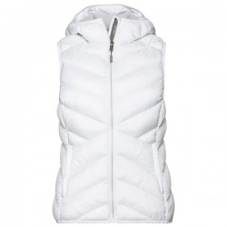 HEAD TUNDRA X Vest Women white (2020)