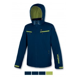 Men's jacket Ski ASTROLABIO