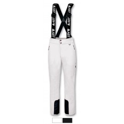 Men's Trousers Ski bytex ASTROLABIO