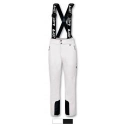 Men's Trousers Ski bytex ASTROLABIO