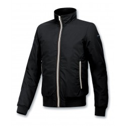 Men's jacket ASTROLABIO blk